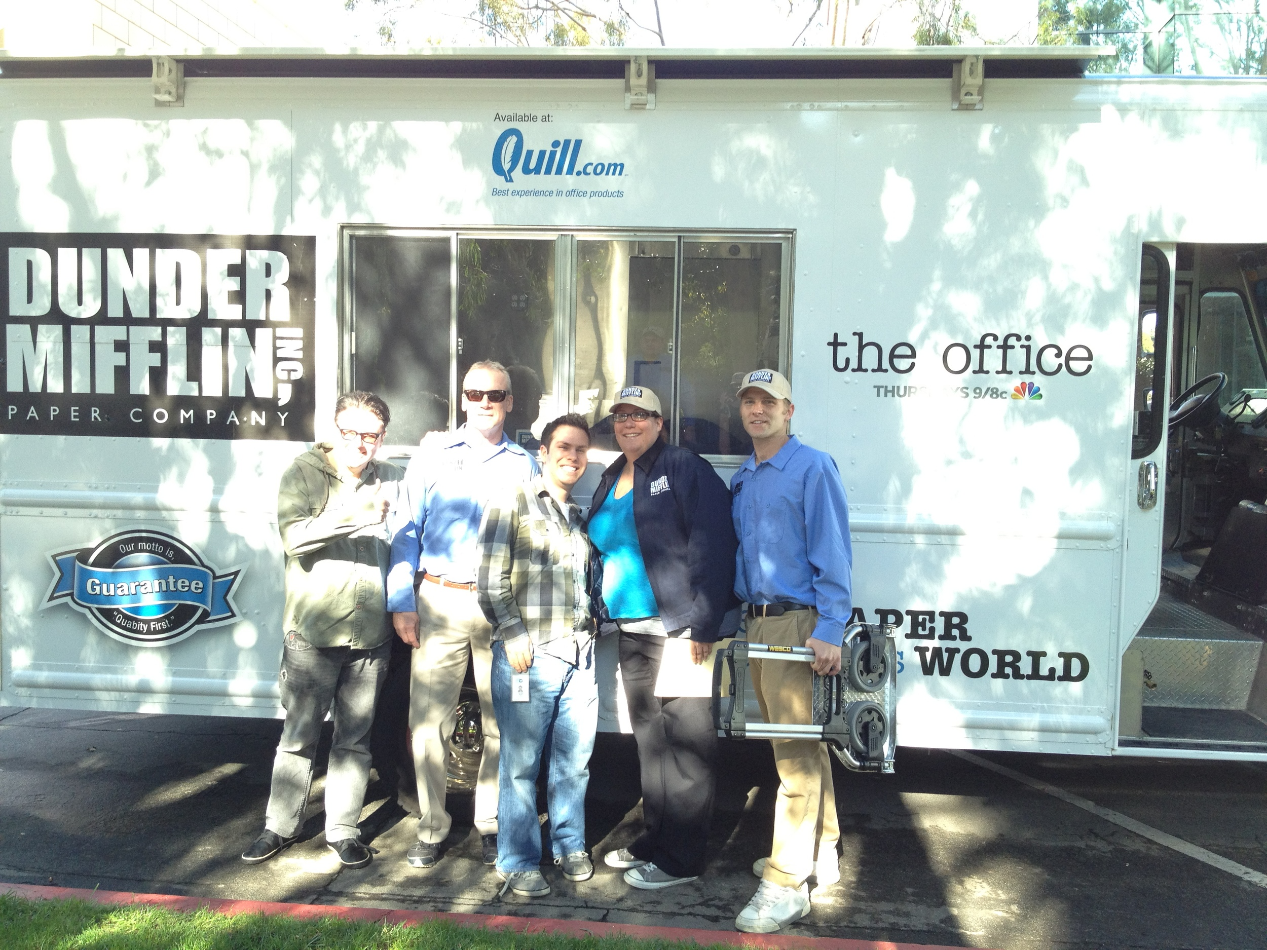 Quill_Dunder Mifflin Event Photos LA 014.jpg
