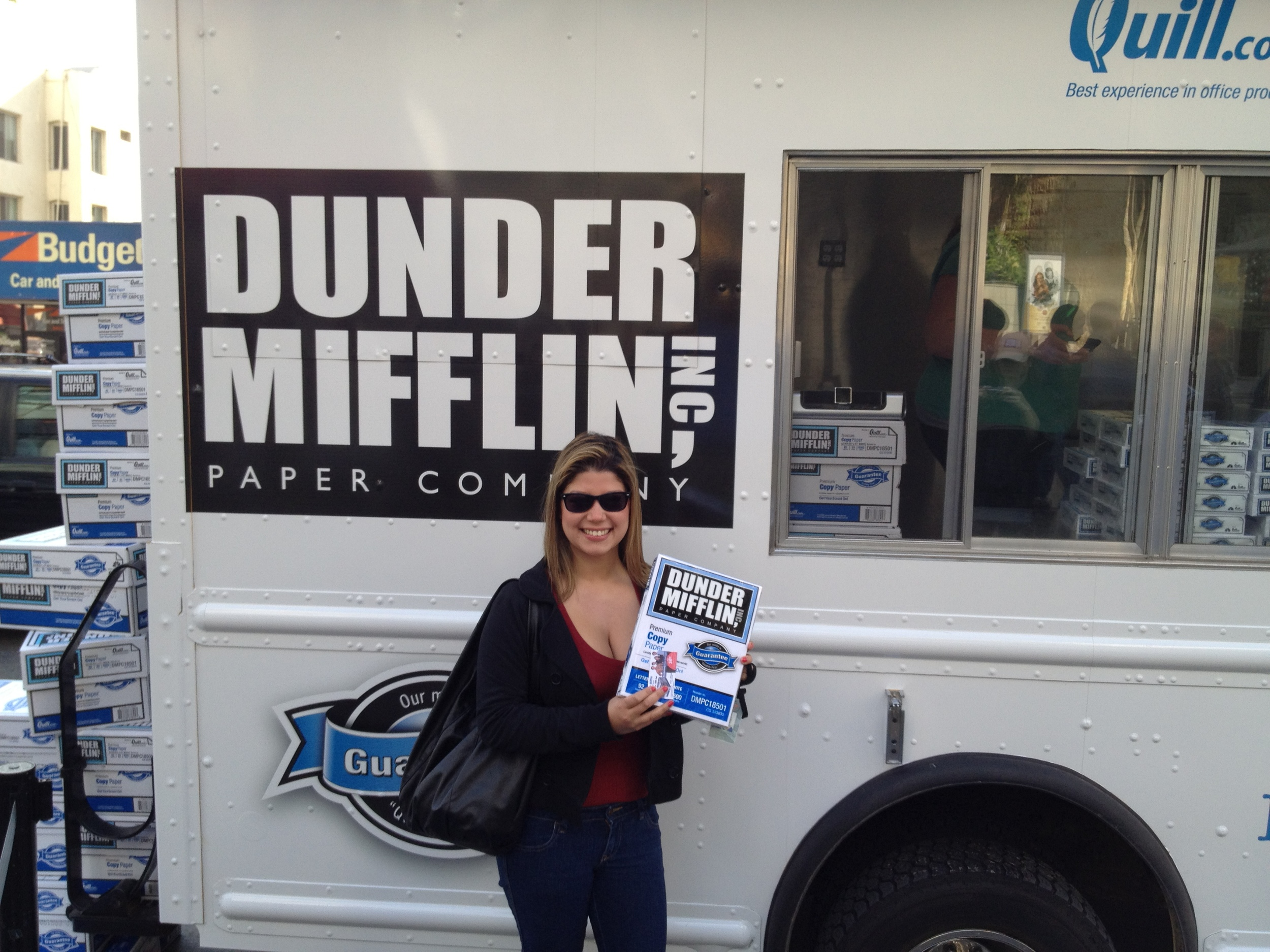 Quill_Dunder Mifflin Event Photos LA 032.jpg