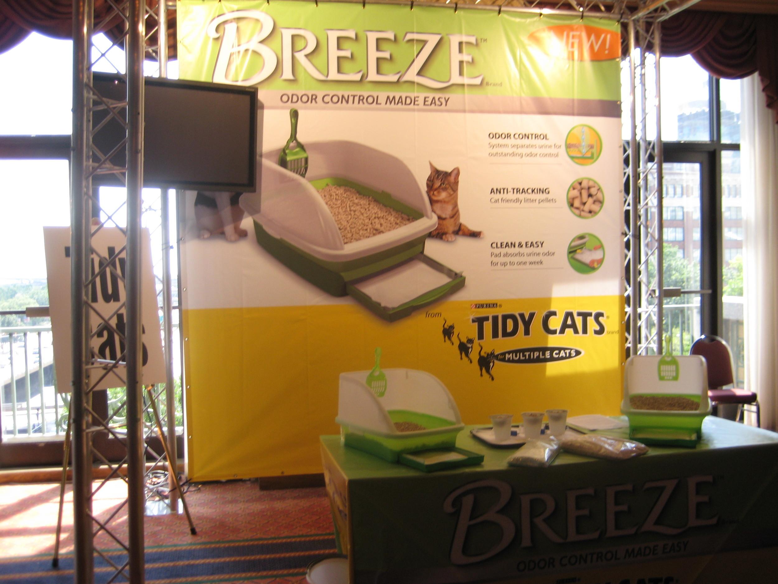 Tidy Cats 004.jpg