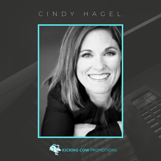 We are very proud of Cindy Hagel, our VP of Business Development & Client Services, for being named one of the 2019 Top 50 Women in Events. Congrats, Cindy! Link in bio.