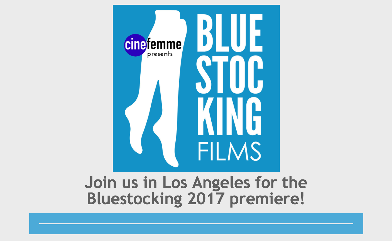Join-us-LA.png