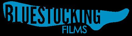Blue-leg-logo.png