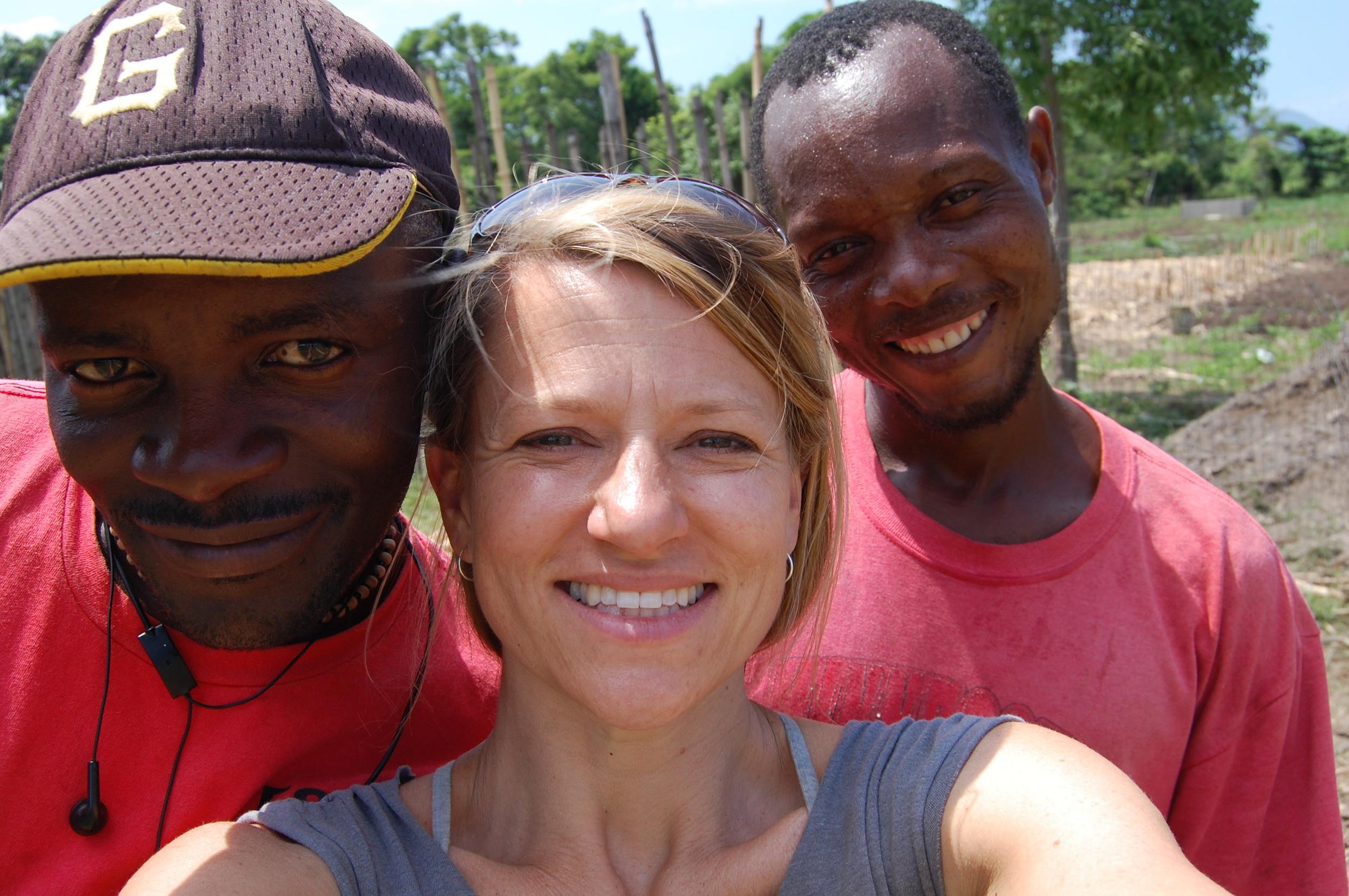 Haiti faves (75)