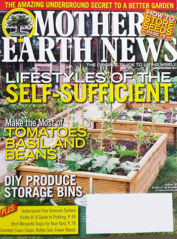 Mother Earth News cover.jpg