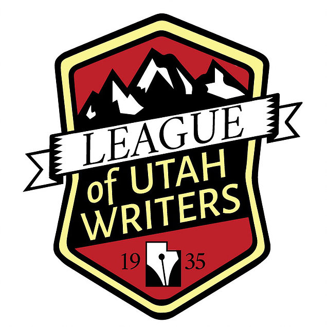 Don't Miss Out! - If you're a writer or you'd like to be one, don't miss out on the League of Utah Writers Spring Conference this April 27th, 2019 at SLCC campus in Taylorsville, Utah. Can't make it the Spring Conference? There's always the Quills Conference in August, or you can find a local chapter near you to begin your writing journey or continue honing your writing skills.