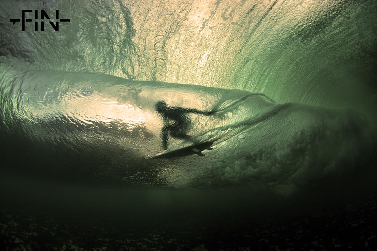 FIN_underwater_warm.jpg