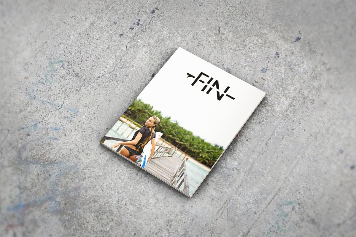 fin_magazine_cover.jpg