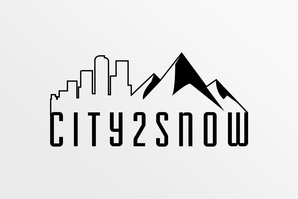 city2snow_logo.jpg