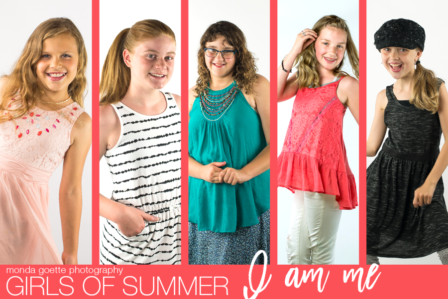 Girls of Summer Layout1.png