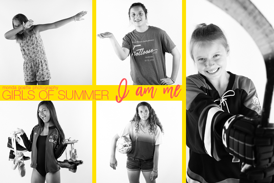 Girls of Summer Layout3.png