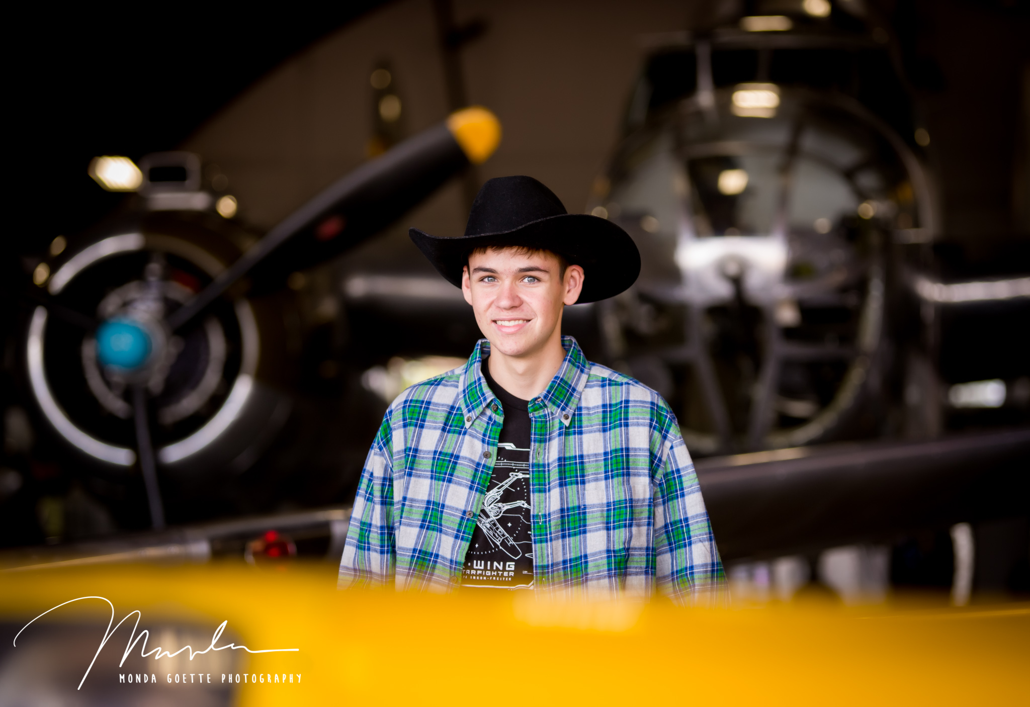 monda-goette-photography-seniors-guys-mn