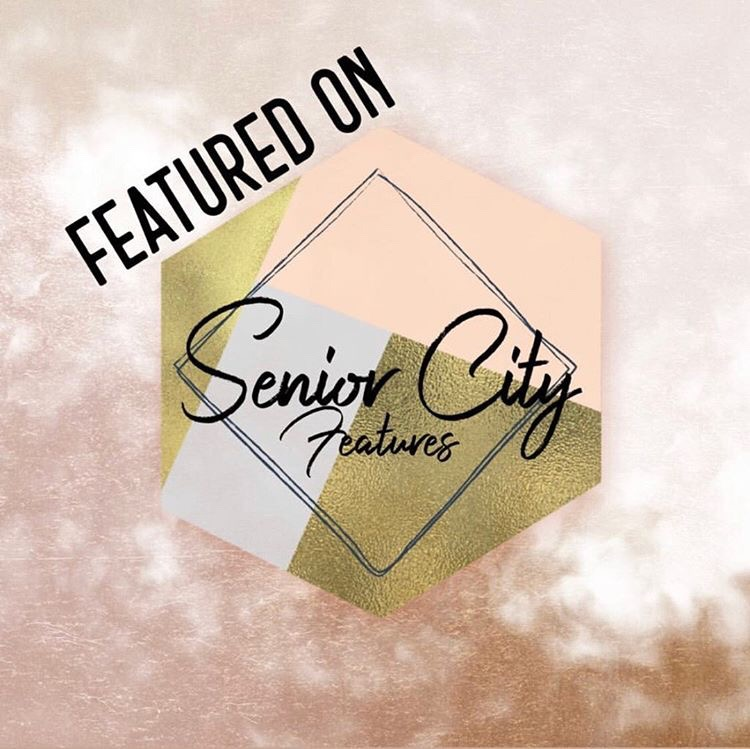 SeniorCityFeature.jpeg