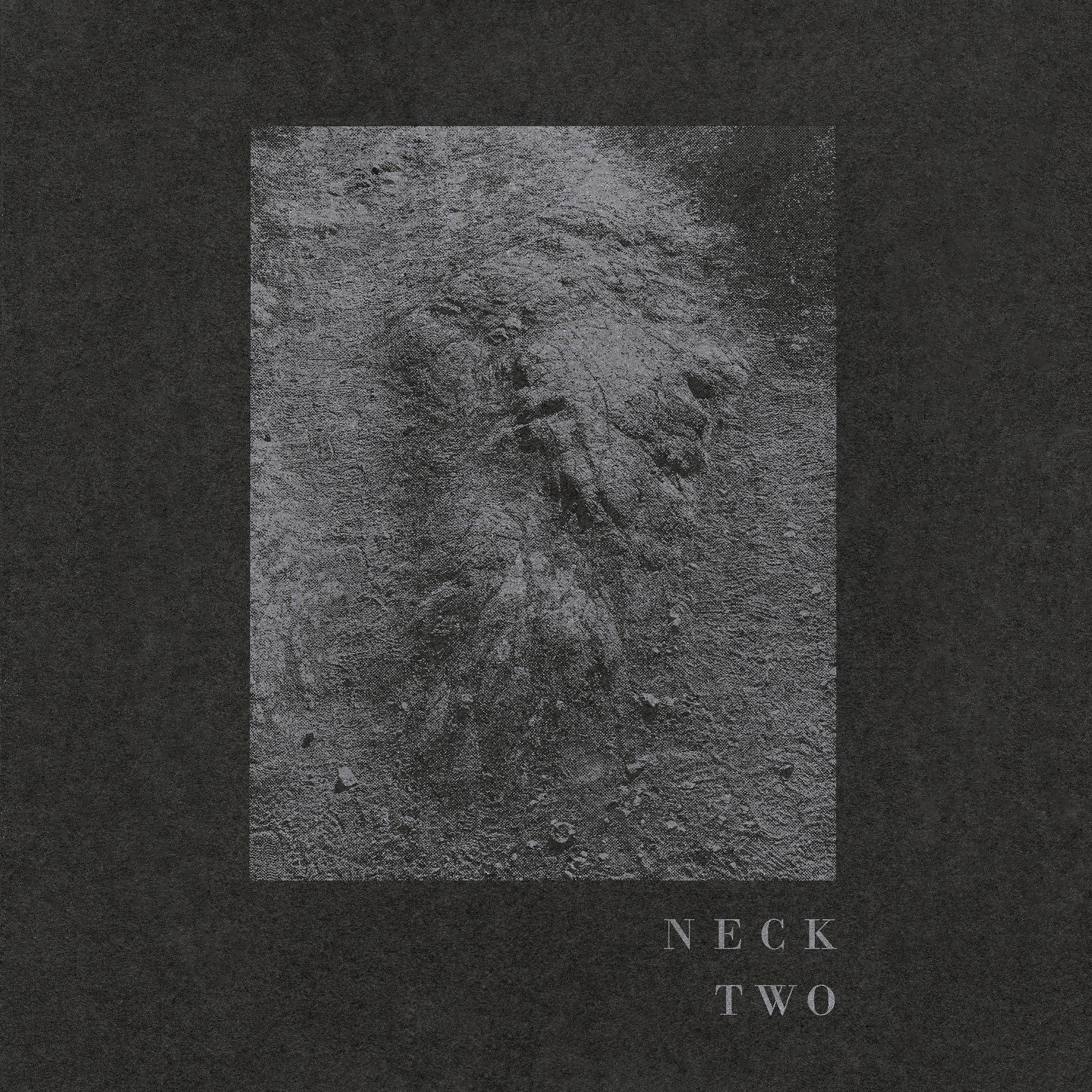 NECK—COVER.jpg