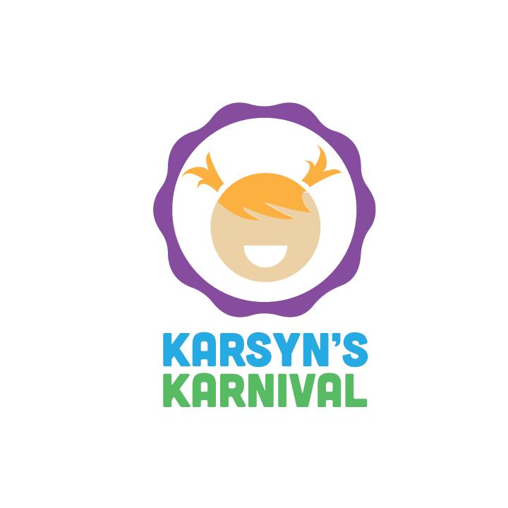 Karsyn's Karnival 1