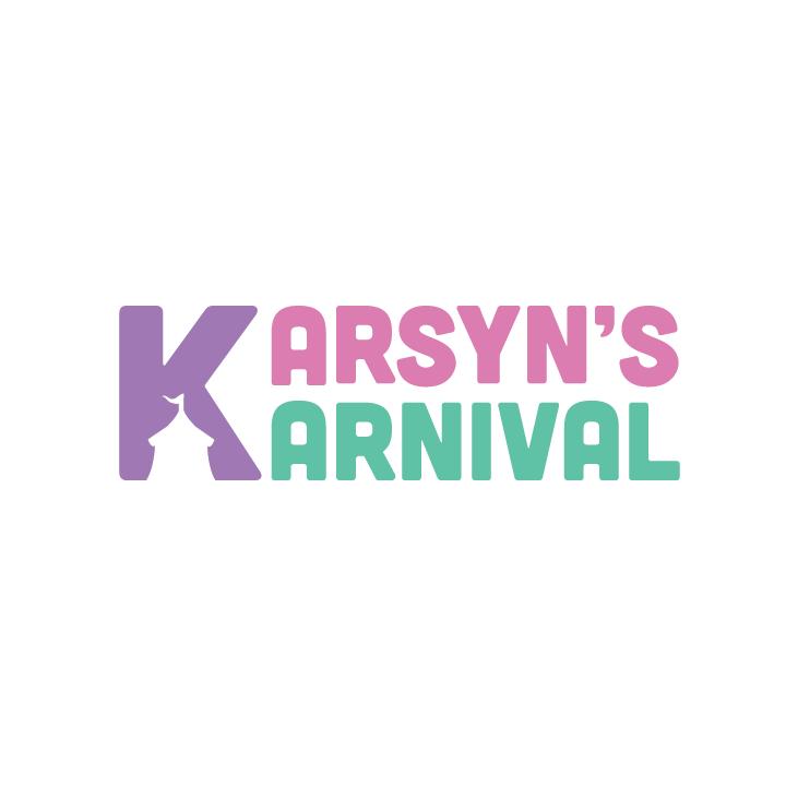 Karsyn's Karnival 2
