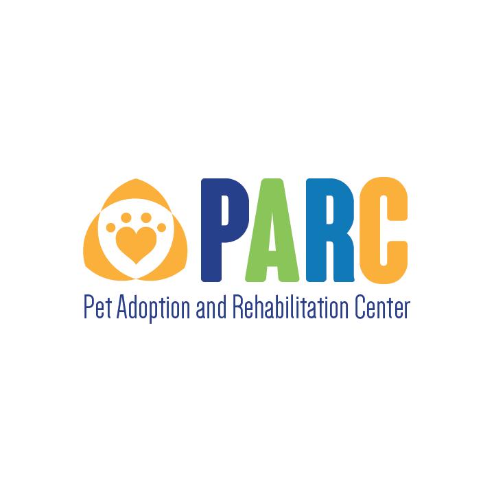 Pet Adoption and Rehabilitation Center