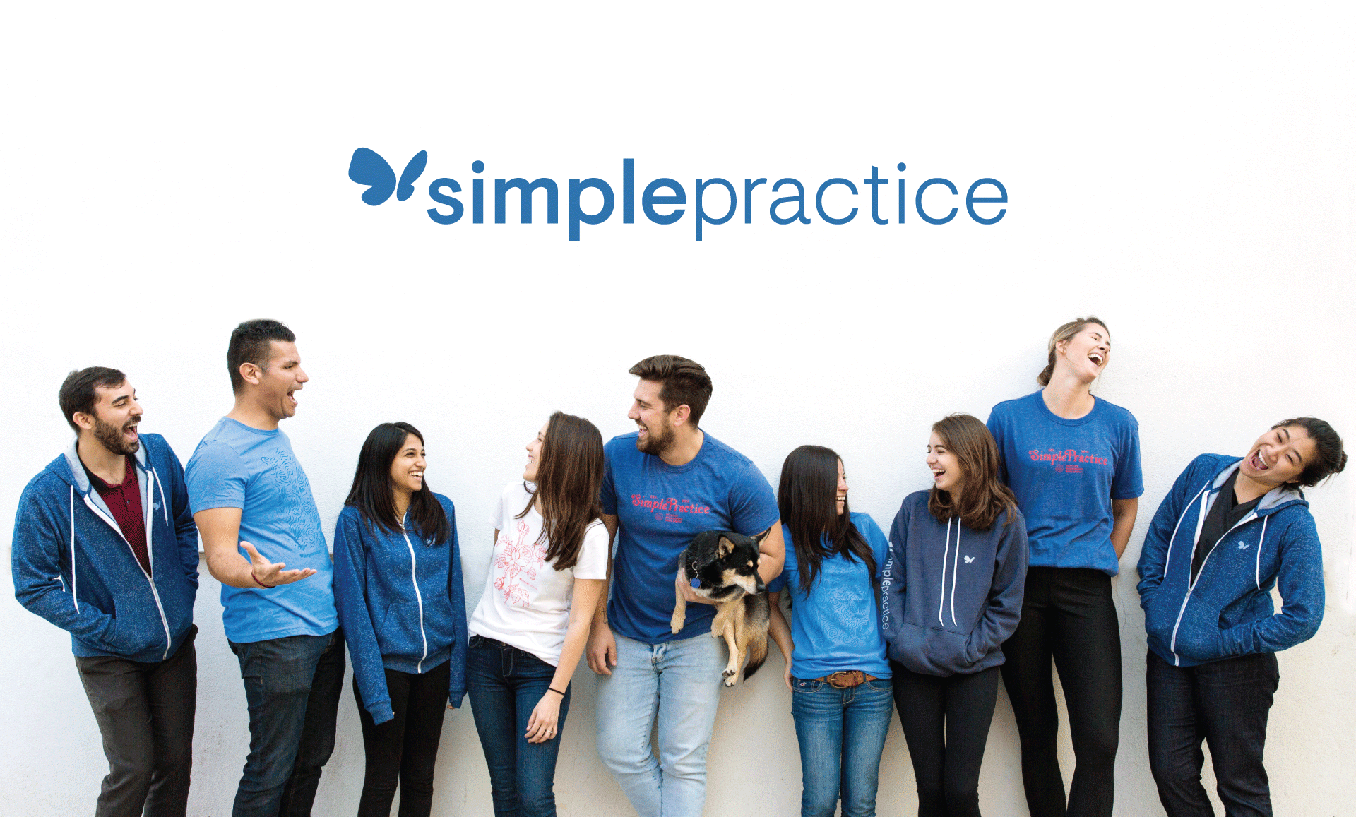 SimplePractice Group