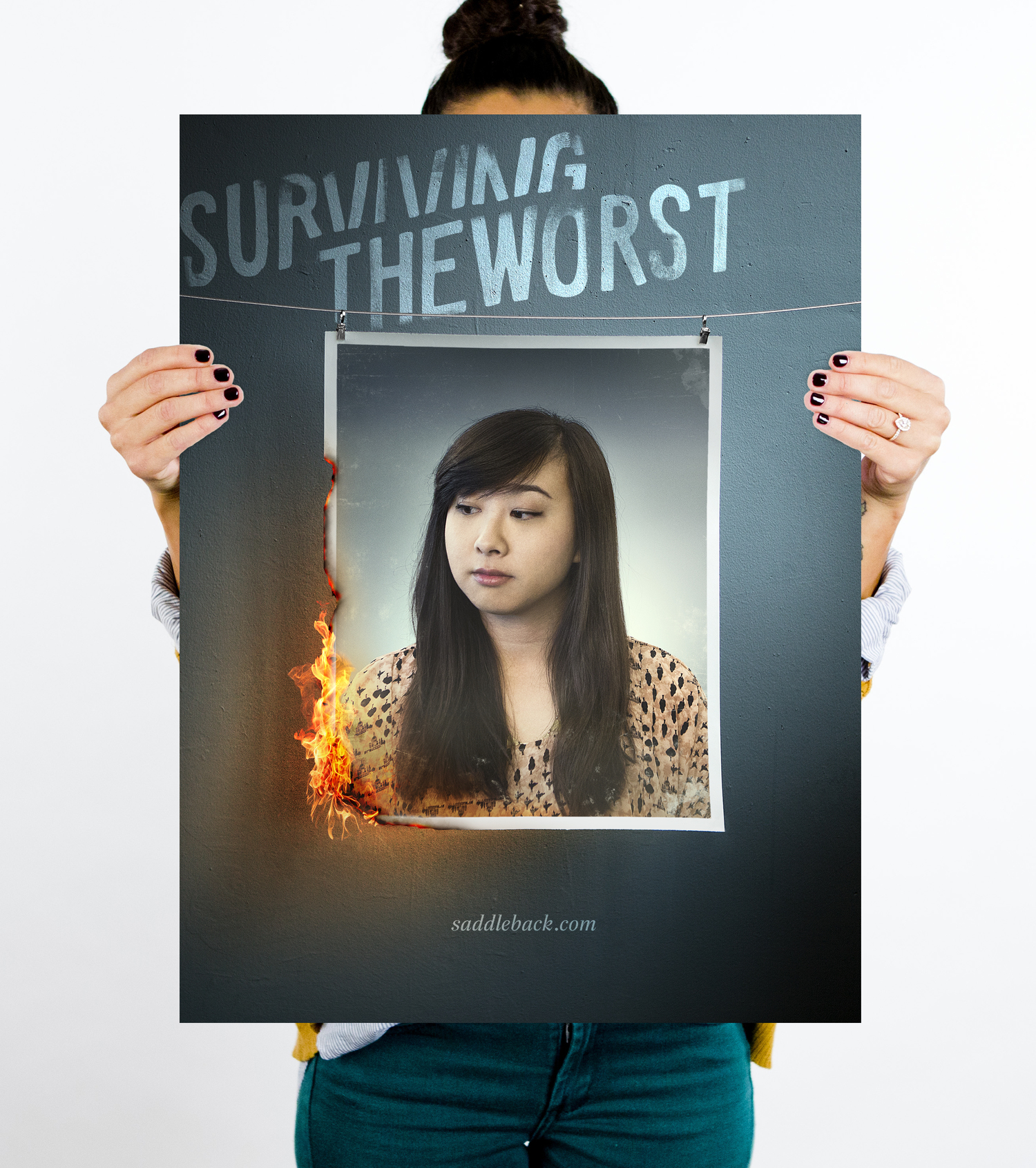 surviving-4.jpg