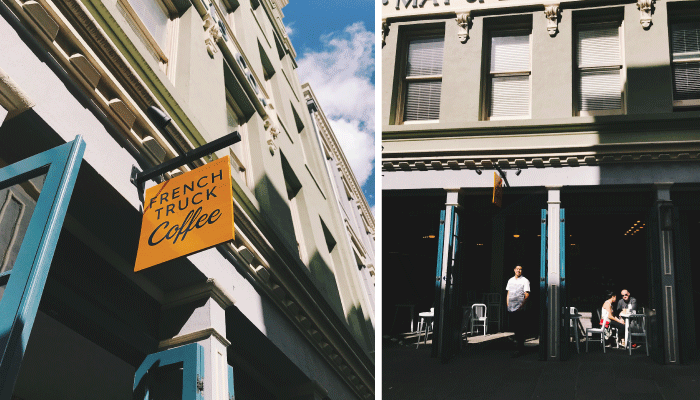 Guide-NewOrleans-1.png