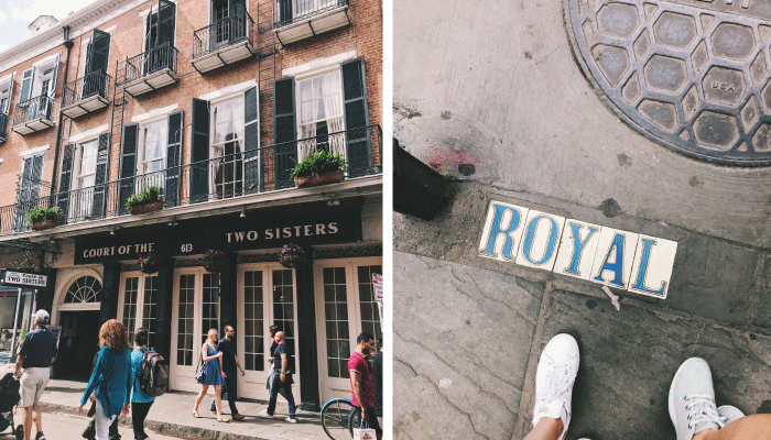 Guide-NewOrleans-7.png