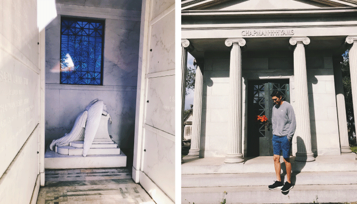 Guide-NewOrleans-12.png