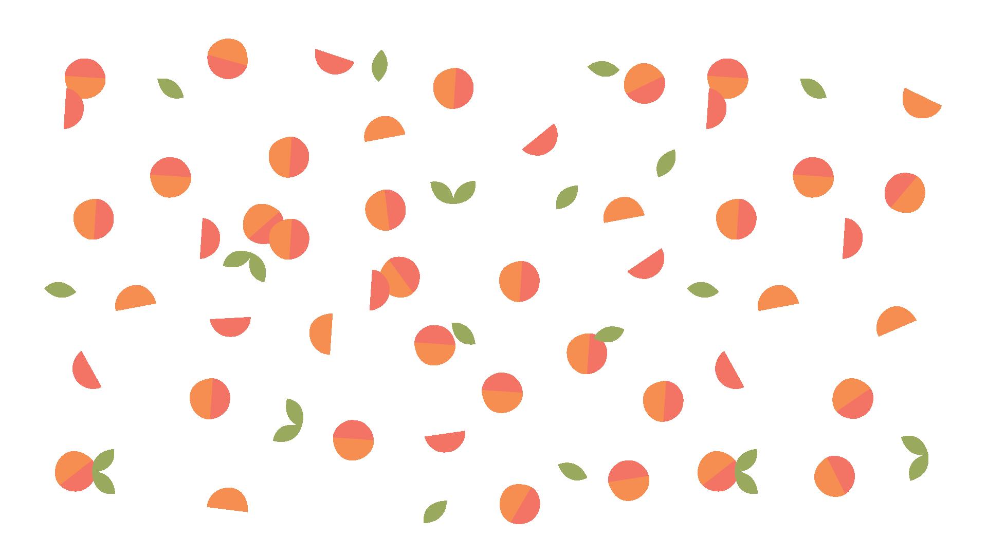OP-patterns-2.png