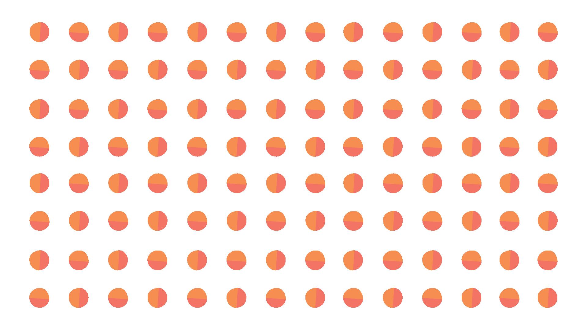 OP-patterns-6.png