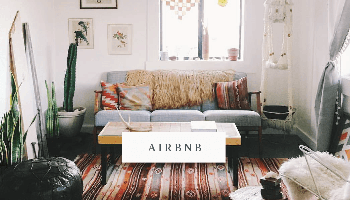 Joshua Tree-Airbnb.png