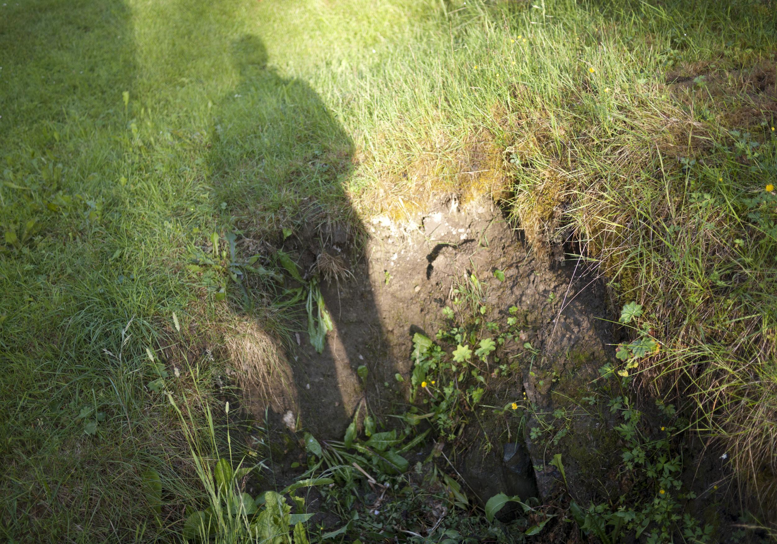 19_20110624_SWEDEN_0299.jpg