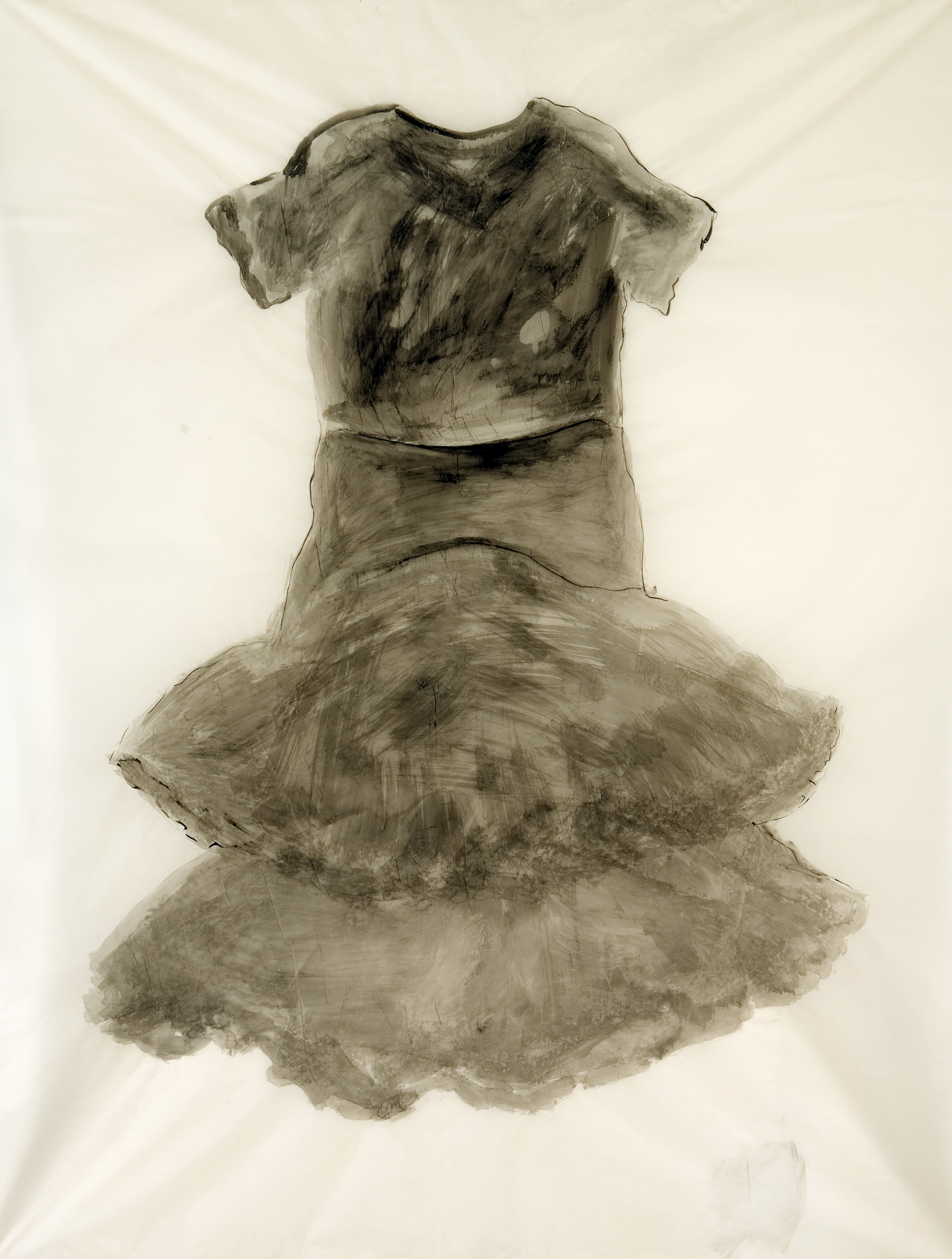 2_Black Dress;D-2_2007_T.jpg