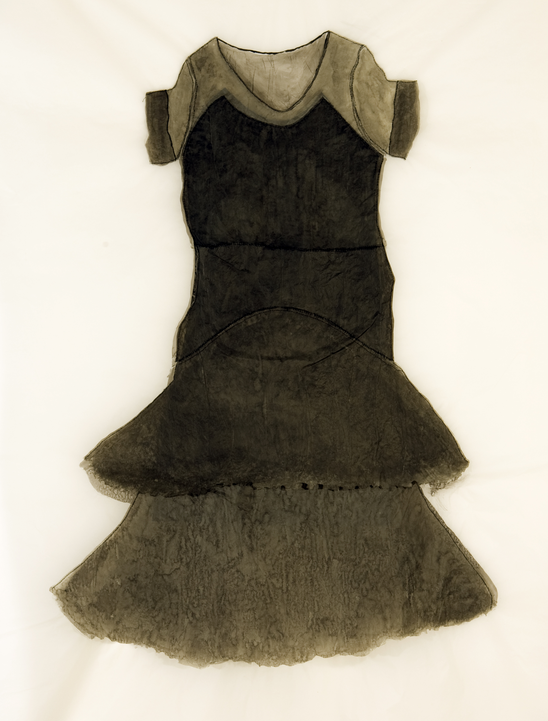 4_Black Dress;D-4S_2007.jpg