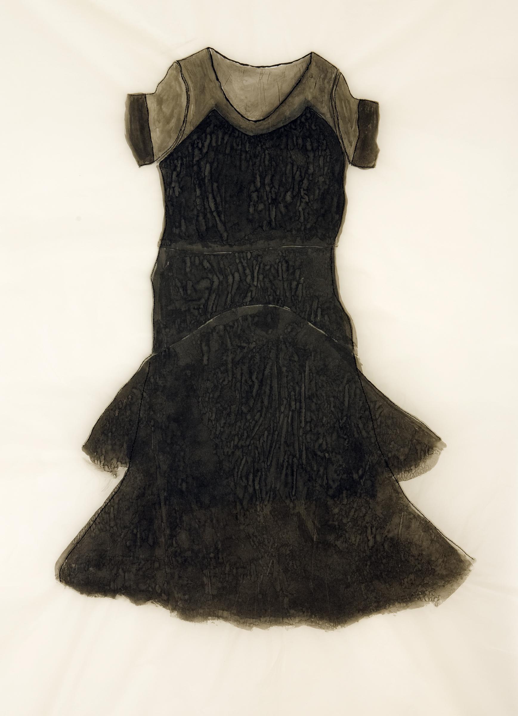 5.5_Black Dress;D-4S(back)_2007.jpg