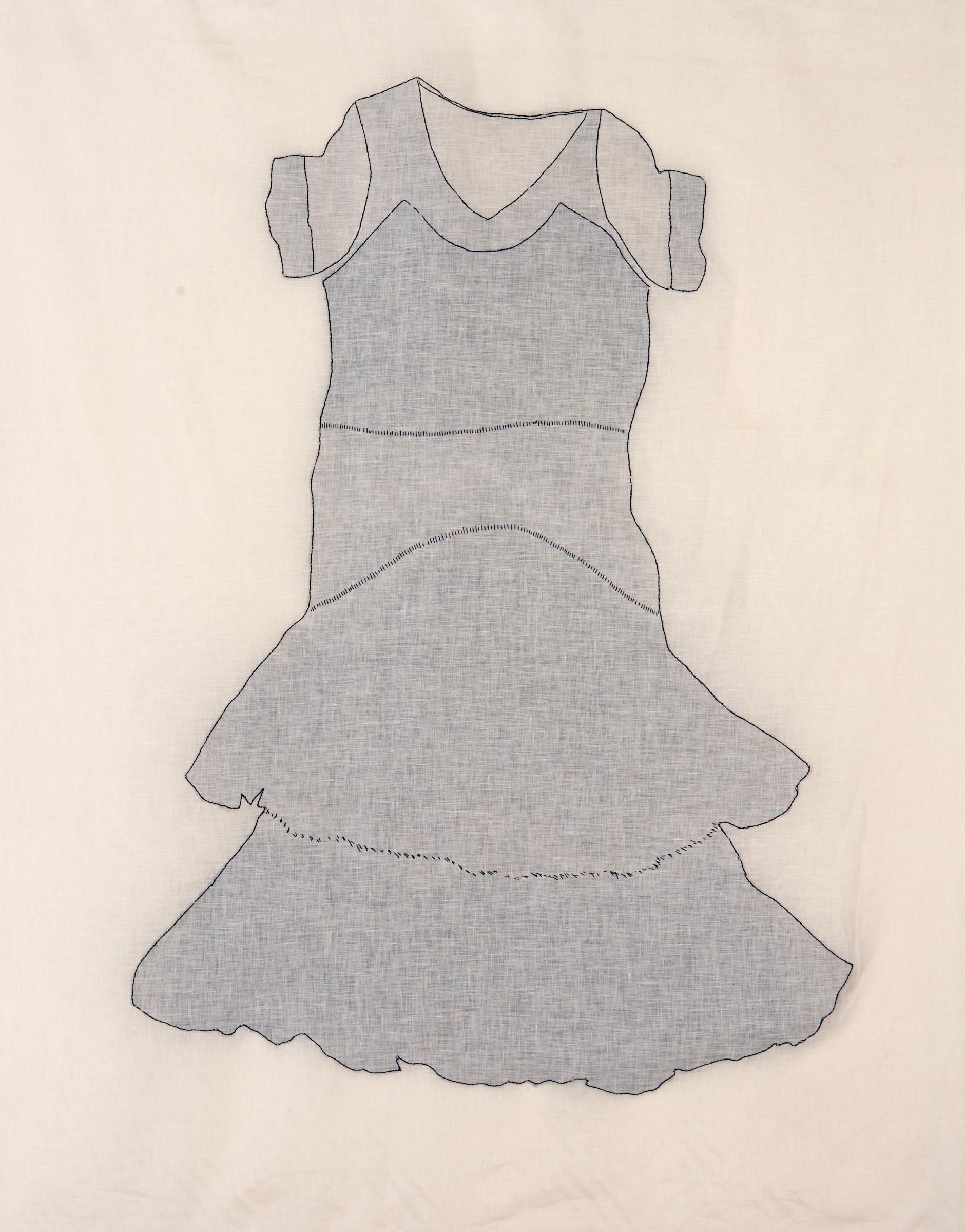 6_Black Dress;D-5SL(back)_2007.jpg