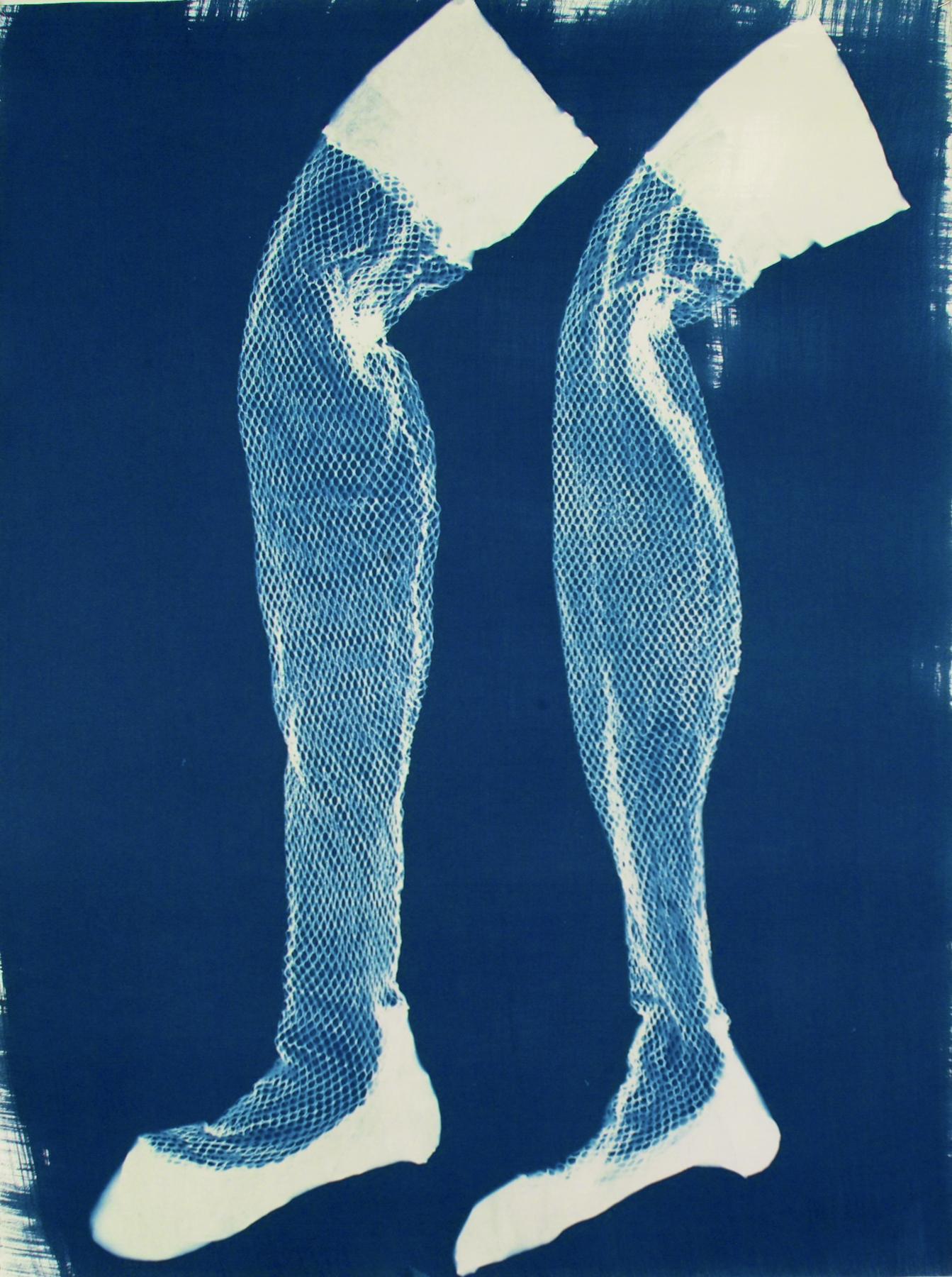 9_Stockings;C-3_2006.jpg