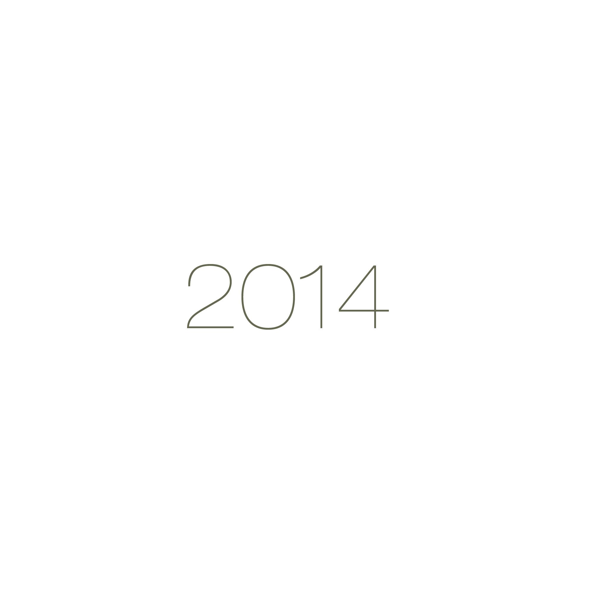 20140101 for Us.jpg