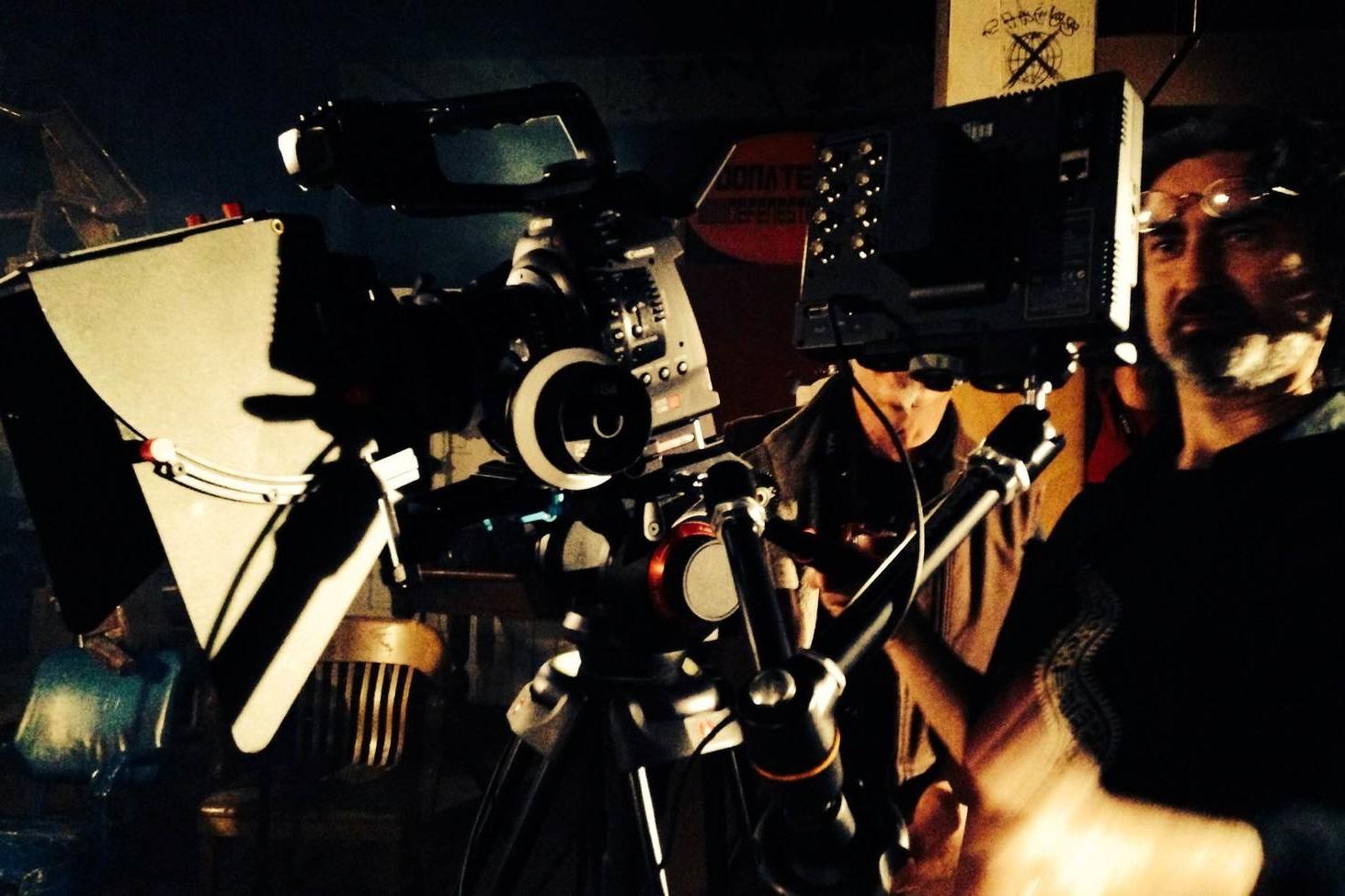 Camera Rig.jpg