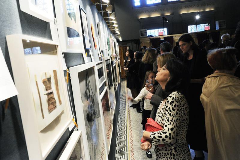BOMB 2012_auction.jpg