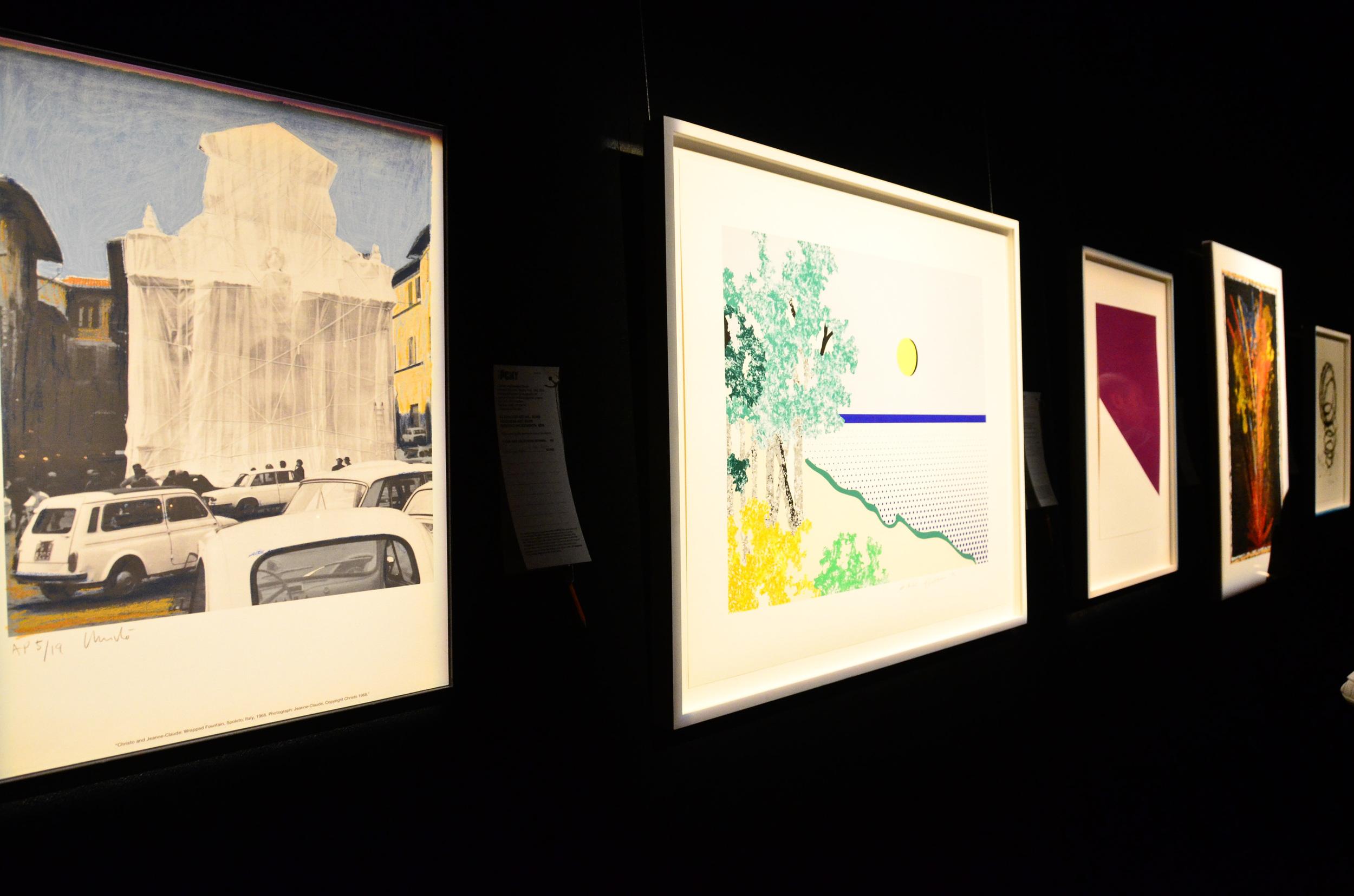 IPCNY art 3.jpg
