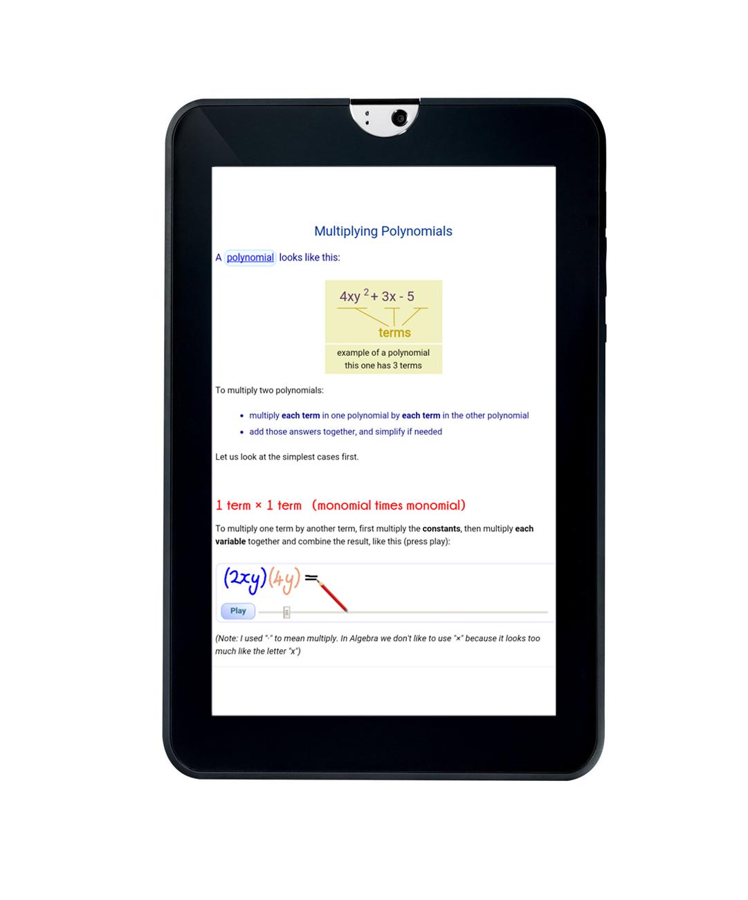 FOCUSED tablet_.png