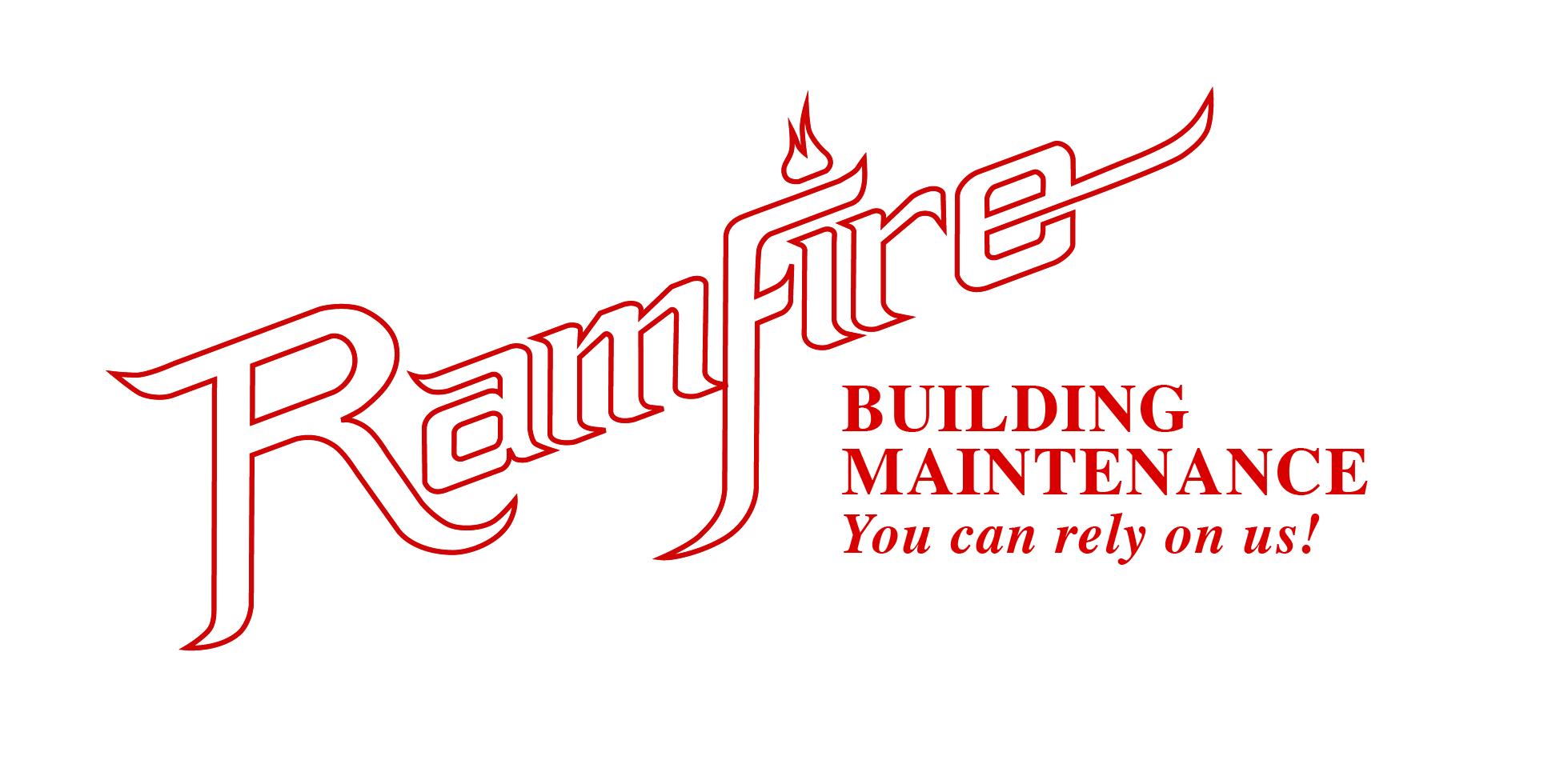 Ramfire_New Logo-01.jpg
