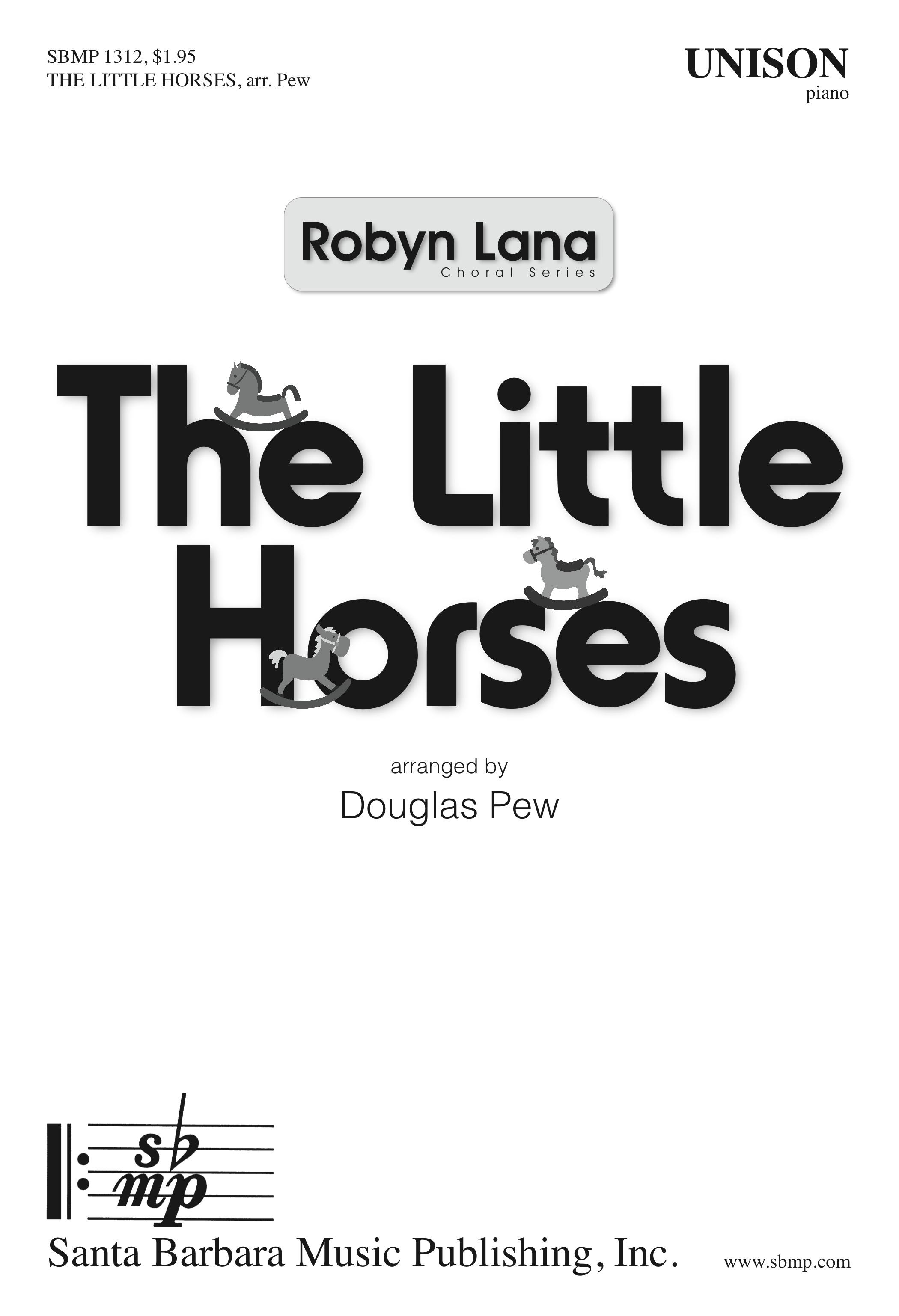 The LIttle Horses (1312) Final proof 1.jpg