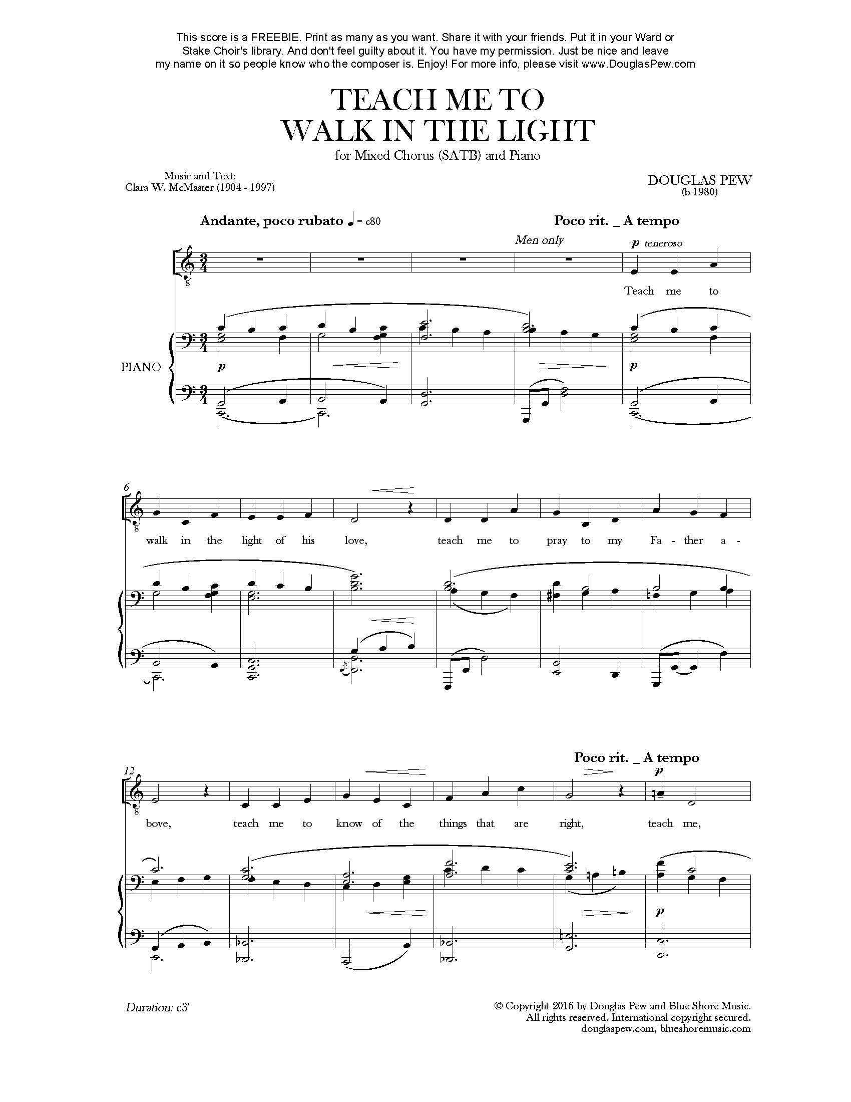 Teach Me to Walk in the Light_CHORUS_unison_COVER_Page_1.jpg