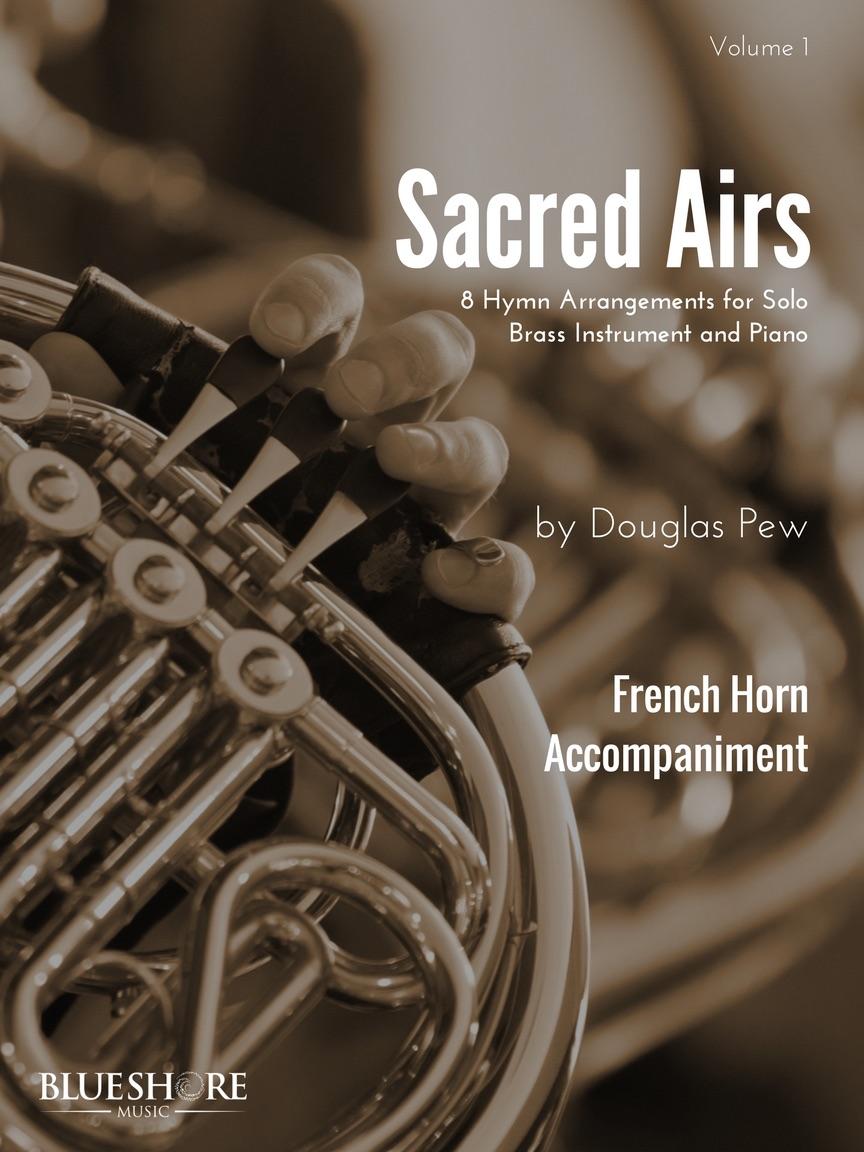 French Horn_Cover.jpg