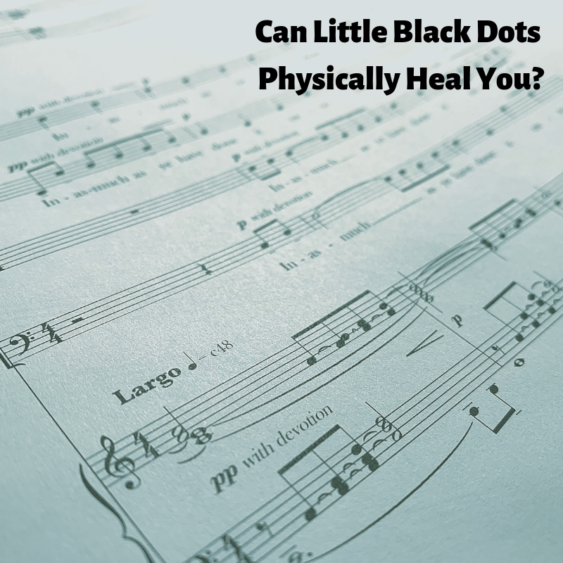Can Little Black Dots Physically Heal You_.jpg