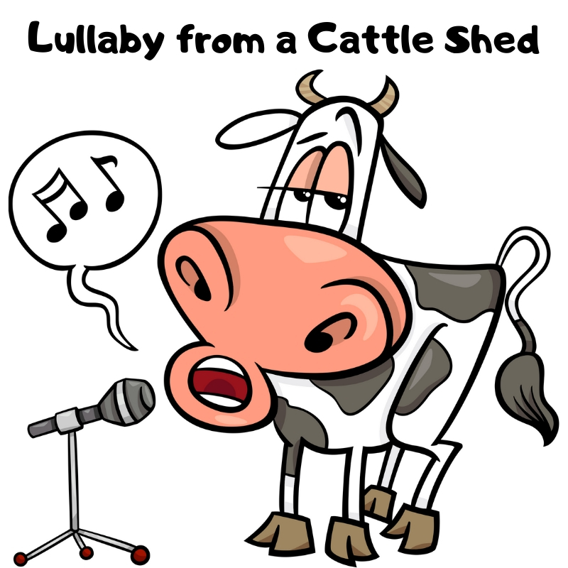 Lullaby from a Cattle Shed.jpg