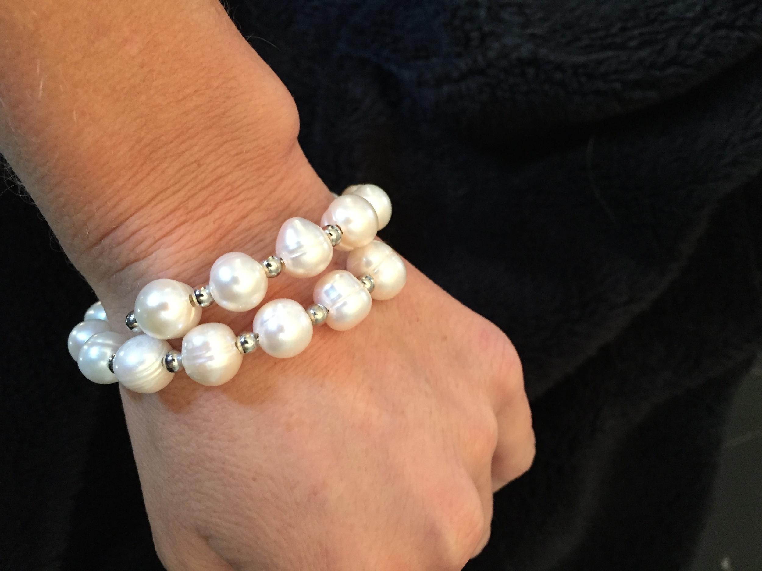 Pretty pearl 2.jpg