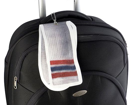 sock lugage tag.jpg