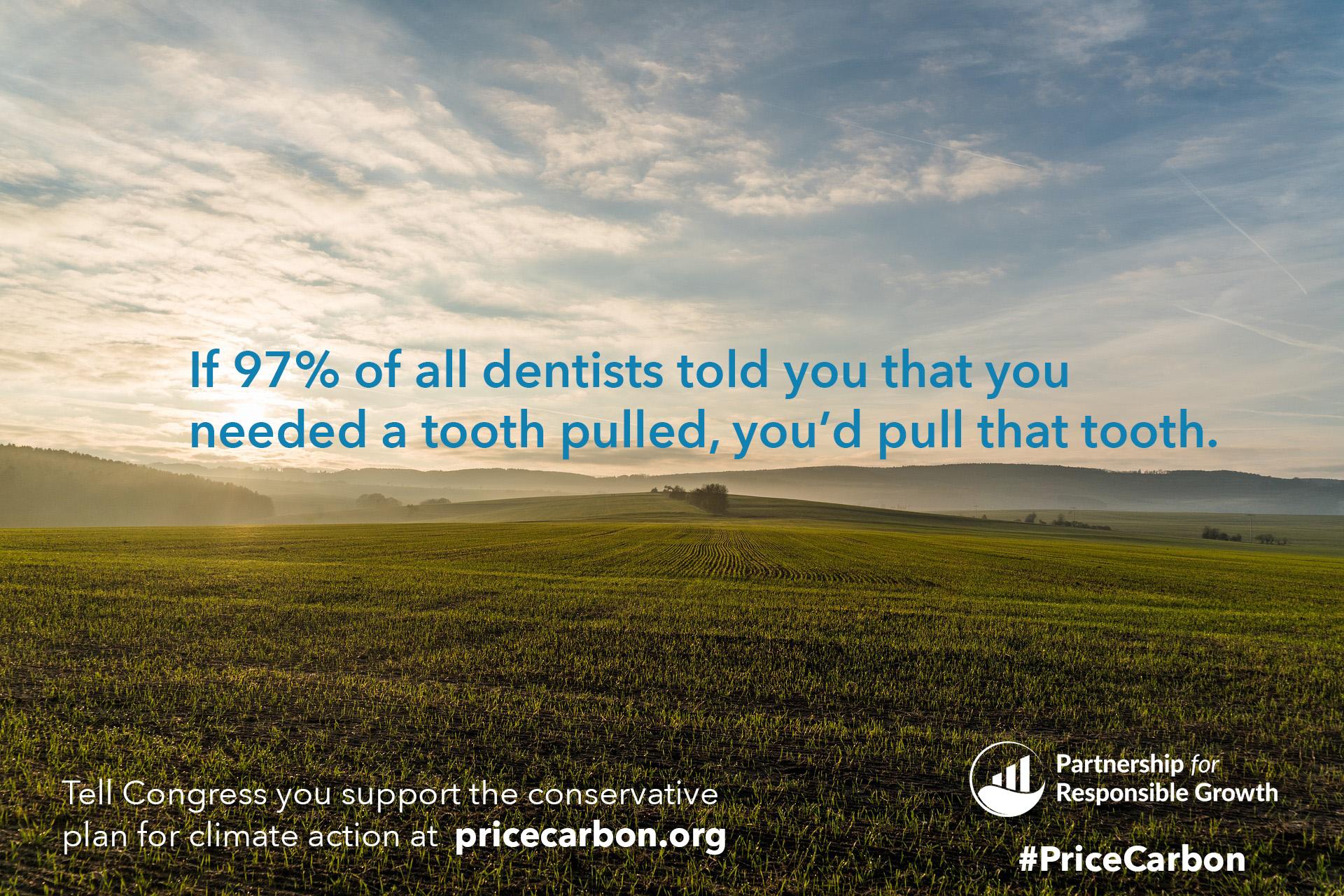 ads-dentists.jpg