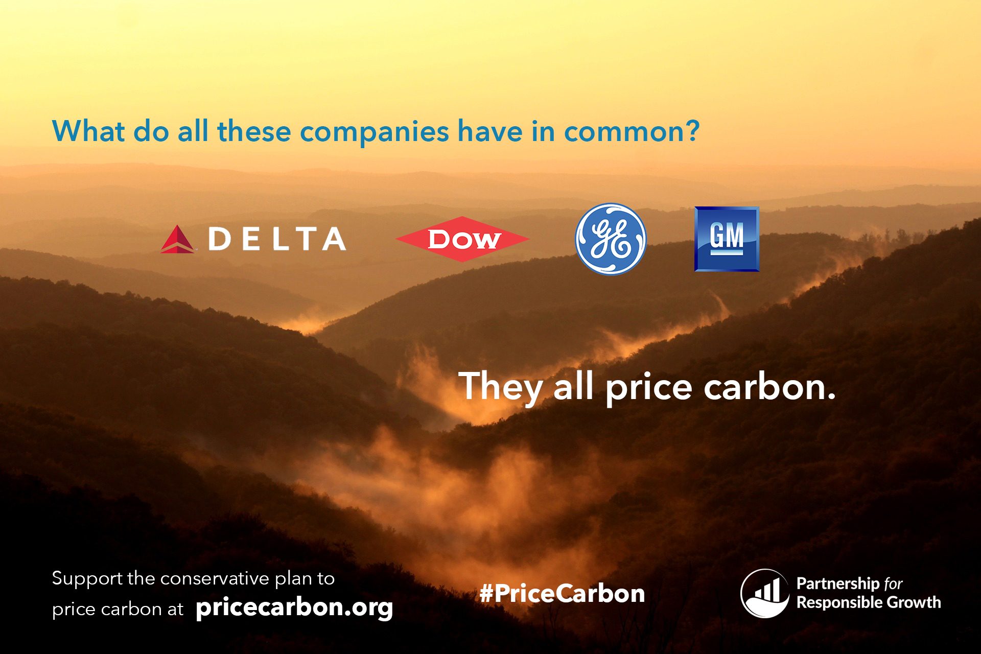 corporate-common_companies.jpg