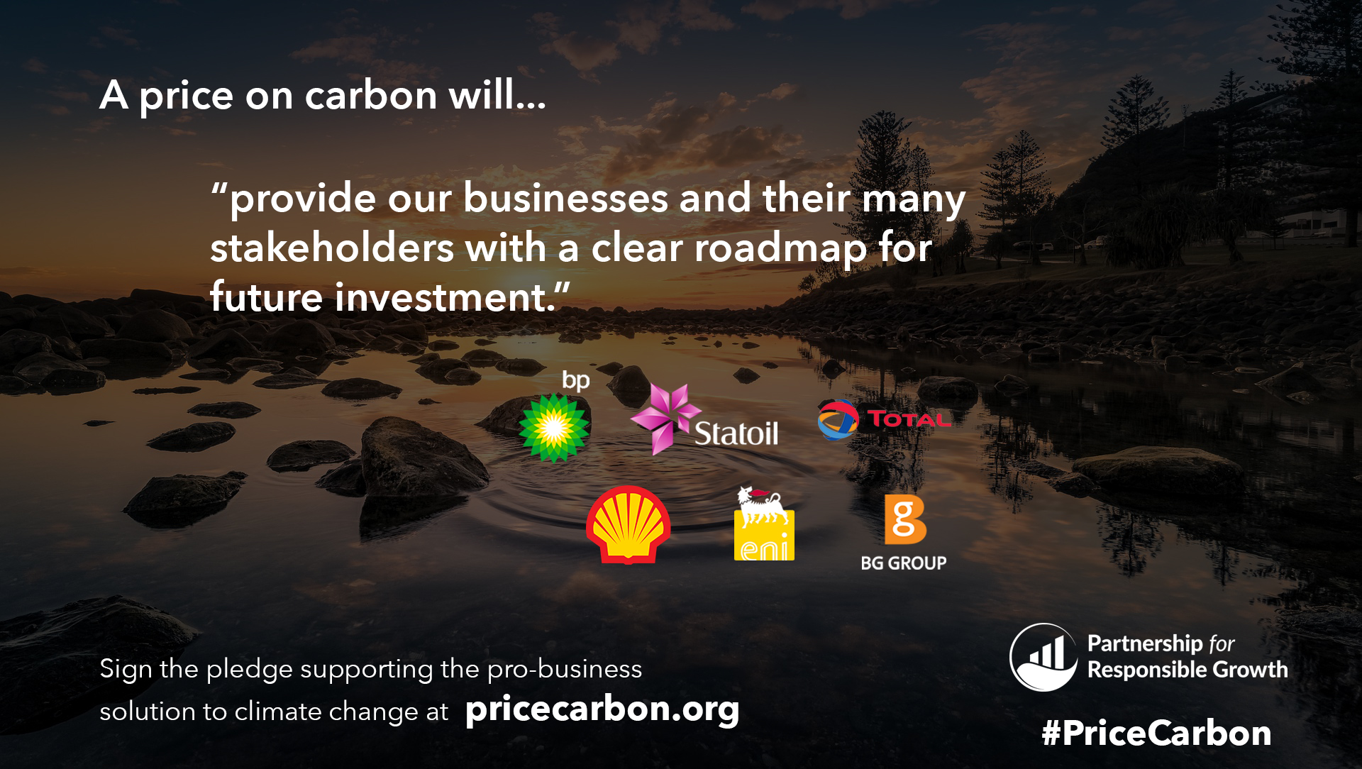 corporate-european_oil_companies.jpg
